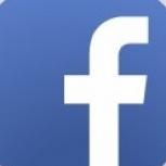La Città della Conciliazione su Facebook
